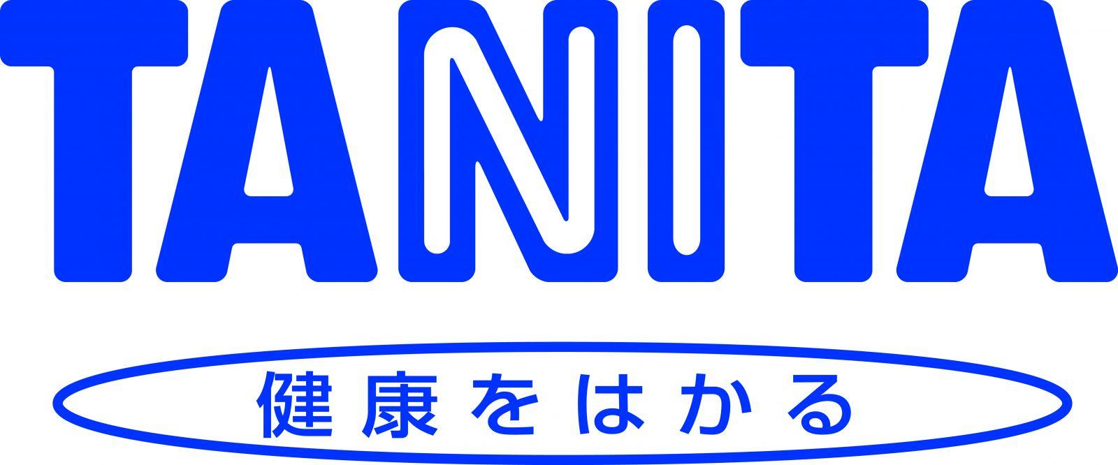 TANITA logo.jpg